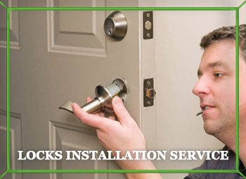 Locksmith Master Store Stratford, NJ 856-375-8728